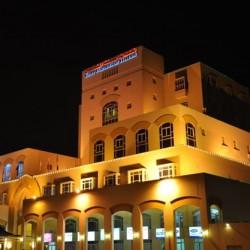 فندق جنة الخليج-الفنادق-الدوحة-4