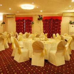 فندق جنة الخليج-الفنادق-الدوحة-6