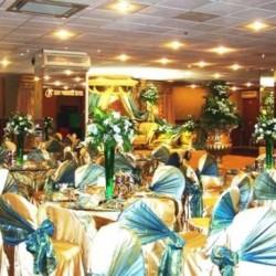 فندق جنة الخليج-الفنادق-الدوحة-3