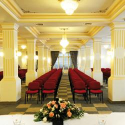 فندق ماجستيك-الفنادق-مدينة تونس-2
