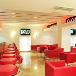 فندق ماجستيك-الفنادق-مدينة تونس-3