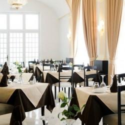 فندق ماجستيك-الفنادق-مدينة تونس-1