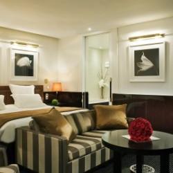 فندق ماجستيك-الفنادق-مدينة تونس-6