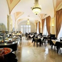 فندق ماجستيك-الفنادق-مدينة تونس-4