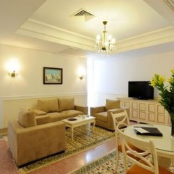 فندق ماجستيك-الفنادق-مدينة تونس-5
