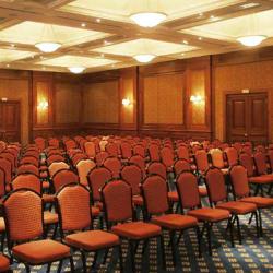 فندق بيرج دو لاك-الفنادق-مدينة تونس-3
