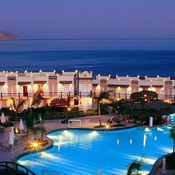 فندق بيرج دو لاك-الفنادق-مدينة تونس-5