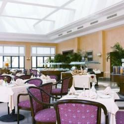 فندق بيرج دو لاك-الفنادق-مدينة تونس-6