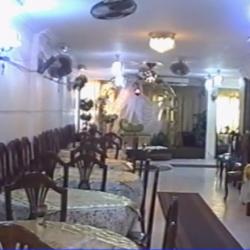 قاعة التنسيم-قصور الافراح-القاهرة-3