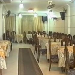 قاعة التنسيم-قصور الافراح-القاهرة-5