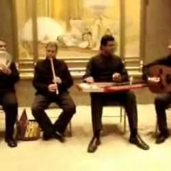 كويت افينتس للحفلات والمناسبات-زفات و دي جي-مدينة الكويت-2