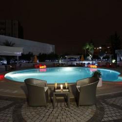 فندق جراند تونس-الفنادق-مدينة تونس-4