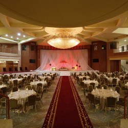 فندق جراند تونس-الفنادق-مدينة تونس-3
