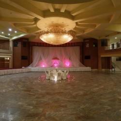فندق جراند تونس-الفنادق-مدينة تونس-2