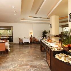 فندق جراند تونس-الفنادق-مدينة تونس-5