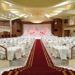 فندق جراند تونس-الفنادق-مدينة تونس-1