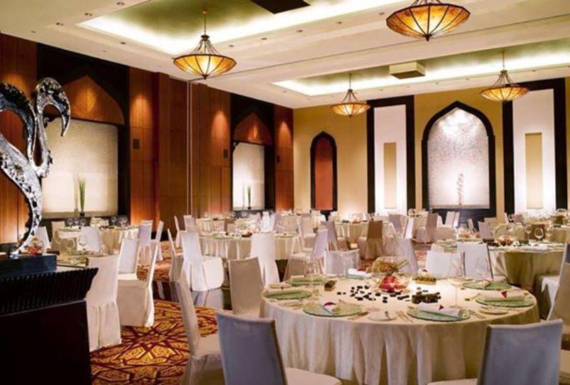 قصر العرين منتجع وسبا - الفنادق - المنامة