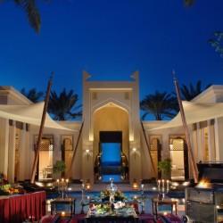 قصر العرين منتجع وسبا-الفنادق-المنامة-4