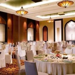 قصر العرين منتجع وسبا-الفنادق-المنامة-1