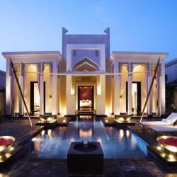 قصر العرين منتجع وسبا-الفنادق-المنامة-3