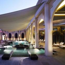 قصر العرين منتجع وسبا-الفنادق-المنامة-5