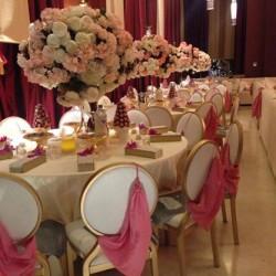 قصر العرين منتجع وسبا-الفنادق-المنامة-6