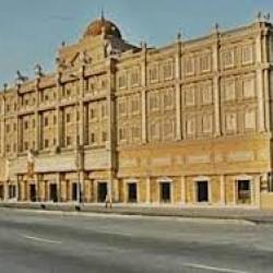 فندق قصر ريفيرا-الفنادق-المنامة-6