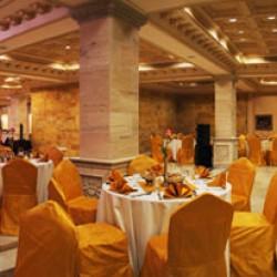فندق قصر ريفيرا-الفنادق-المنامة-1