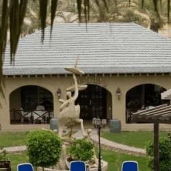 فندق قصر ريفيرا-الفنادق-المنامة-4