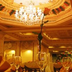 فندق قصر ريفيرا-الفنادق-المنامة-2