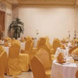فندق قصر ريفيرا-الفنادق-المنامة-5