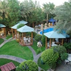 فندق قصر ريفيرا-الفنادق-المنامة-3