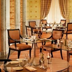 فندق شيراتون تونس-الفنادق-مدينة تونس-2