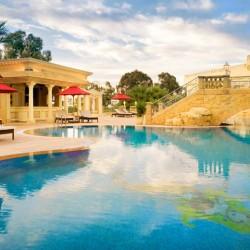 فندق شيراتون تونس-الفنادق-مدينة تونس-4