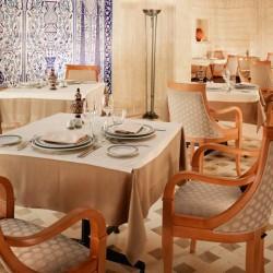 فندق شيراتون تونس-الفنادق-مدينة تونس-3