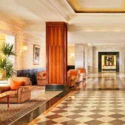 فندق شيراتون تونس-الفنادق-مدينة تونس-6