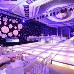 فندق هيلتون بيروت متروبوليتان بالاس-الفنادق-بيروت-5