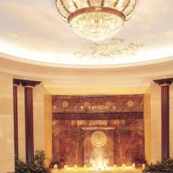 فندق هيلتون بيروت متروبوليتان بالاس-الفنادق-بيروت-2