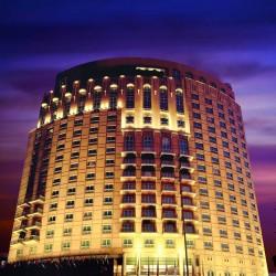 فندق هيلتون بيروت متروبوليتان بالاس-الفنادق-بيروت-6