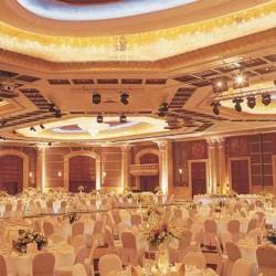 فندق هيلتون بيروت متروبوليتان بالاس-الفنادق-بيروت-3