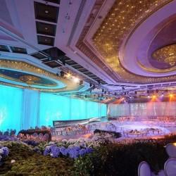 فندق هيلتون بيروت متروبوليتان بالاس-الفنادق-بيروت-4
