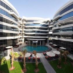 ماجستيك أرجان من روتانا-الفنادق-المنامة-6