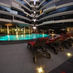ماجستيك أرجان من روتانا-الفنادق-المنامة-5