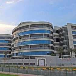 ماجستيك أرجان من روتانا-الفنادق-المنامة-4