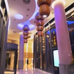 ماجستيك أرجان من روتانا-الفنادق-المنامة-3