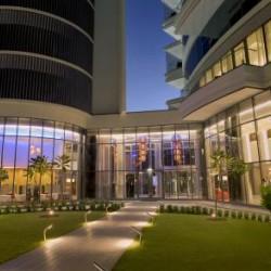 ماجستيك أرجان من روتانا-الفنادق-المنامة-2
