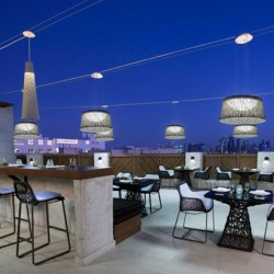 فندق المرقاب - سوق واقف-الفنادق-الدوحة-5