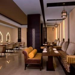 فندق المرقاب - سوق واقف-الفنادق-الدوحة-6