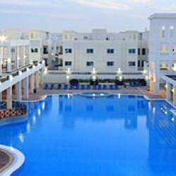 فندق المرقاب - سوق واقف-الفنادق-الدوحة-3