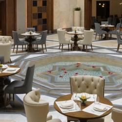 فندق المرقاب - سوق واقف-الفنادق-الدوحة-2